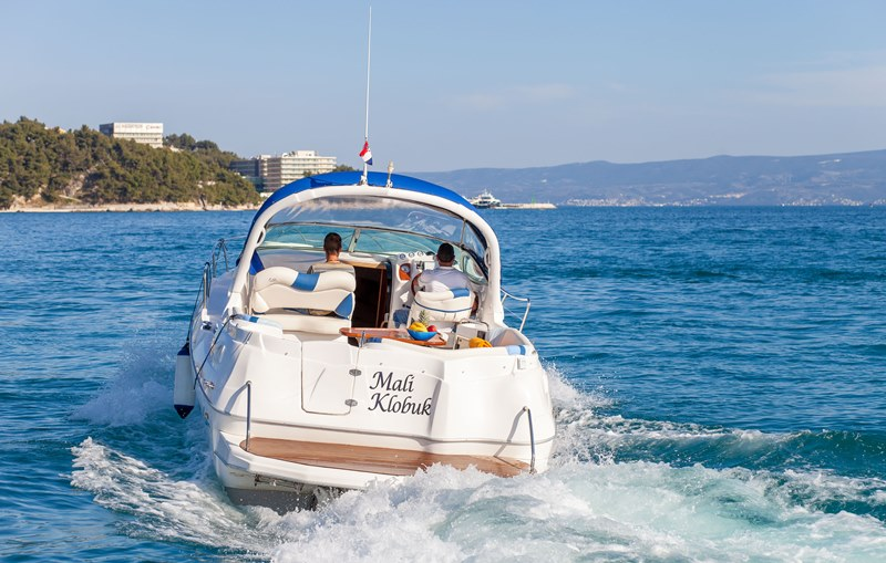 Yachting & Charter Croatia